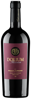 Dolium Limited Edition