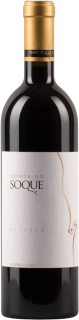 Quinta do Soque Reserva, Quinta do Soque