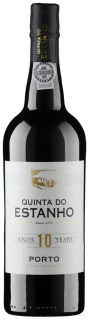 Quinta do Estanho 10 Anos, Quinta do Estanho